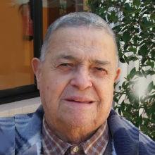<br>Sabino Cláudio Faustino