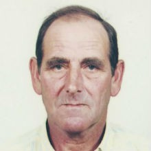 <br>Manuel Francisco da Silva