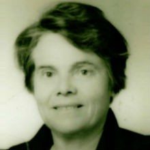 <br>Maria Lucília Lopes