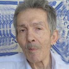 <br>Fernando Oliveira de Castro