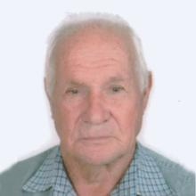 <br>Joaquim Sares Rodrigues