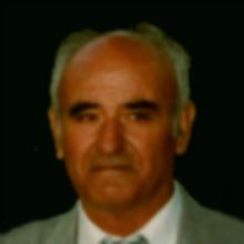 <br>José Maria Domingos