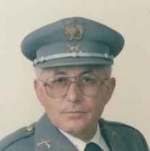 <br>José Agostinho Romeira