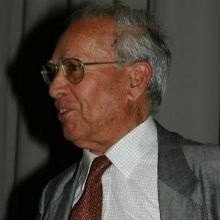 <br>Manuel Rodrigues Madeira