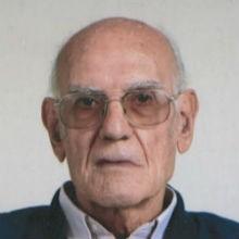 <br>José Correia Leal Severino