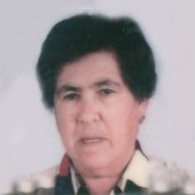 <br>Susana da Ascensão Silva Inácio