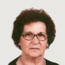 <br>Almerinda de Sousa Reis