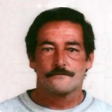 <br>Francisco Salustiano Amaro de Sousa