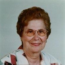 <br>Maria de Lurdes Sabino Cruz