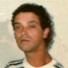 <br>Manuel António Mendonça Costa