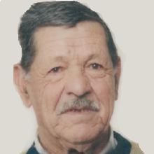 <br>João José Agostinho Baltazar