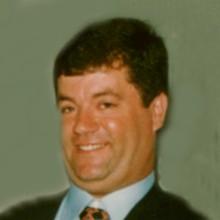 <br>José Rodrigues Fernandes