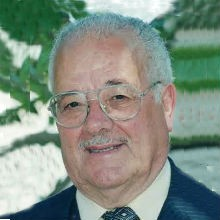 <br>Mário Rodrigues Martins
