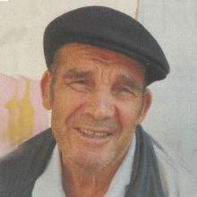 <br>Miguel da Ascensão de Sousa