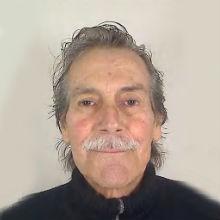 <br>António de Sousa Domingos