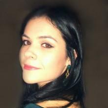 <br>Cátia Cristina Costa do Carmo