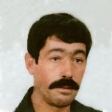 <br>Maximino Guerreiro António