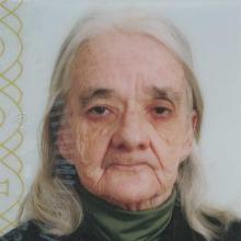 <br>Olga das Dores Raimundo Fernandes Campião