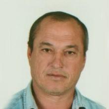 <br>Álvaro Manuel dos Santos Simplício