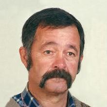 <br>António Júlio Correia