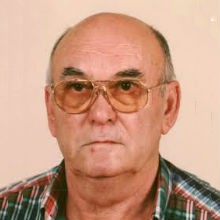 <br>Fernando Nascimento Maldonado