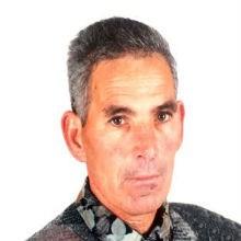 <br>Manuel da Costa Joaquim