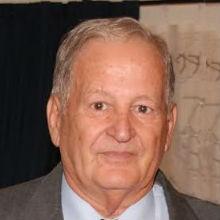 <br>António Correia Matoso