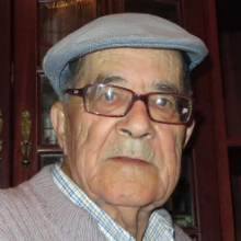 <br>José Joaquim Pereira Inês