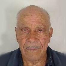 <br>Manuel Lourenço