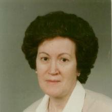 <br>Ivone Maria das Dores dos Santos