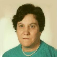 <br>Celeste de Sousa Samúdio