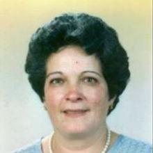 <br>Silvina Maria Bento