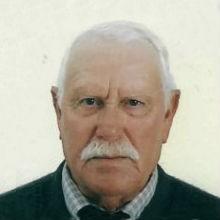 <br>Mário Candeias Belchior Martins