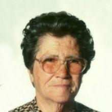 <br>Cecilia Correia Barracosa