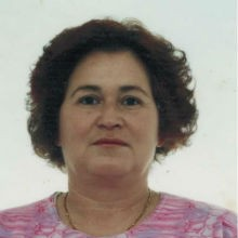 <br>Helena Maria de Jesus Viegas Domingos