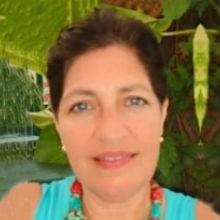<br>Fernanda Maria Cavaleiro da Costa