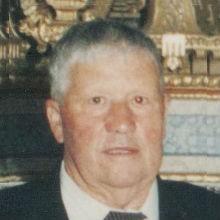 <br>José Marreiro