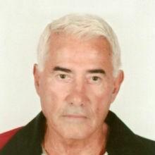 <br>Francisco Severo Fernandes