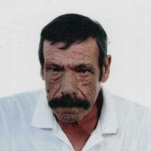 <br>Vitorino Inácio Lopes Soares