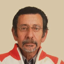 <br>João Joaquim Travanca Almas