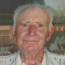 <br>Francisco Graciano Baptista