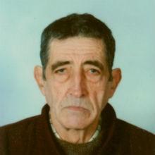 <br>Francisco da Cruz Pinto