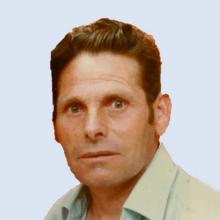 <br>João Augusto dos Santos