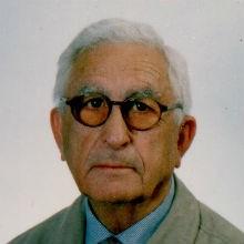 <br>Joaquim da Cruz Tita