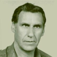 <br>Sebastião Francisco Quirino Augusto