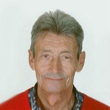 <br>Lucílio Ricardo Oliveira