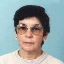 <br>Maria da Graça dos Mártires Loulé