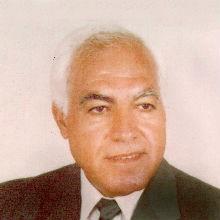 <br>Manuel António Ova