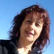 <br>Maria Zaida Marques de Sousa Monteiro