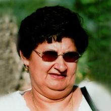 <br>Cristina Martins Guerreiro Silvestre